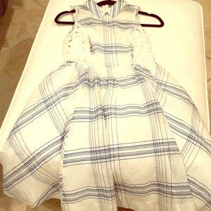 Anthropologie Dress pxs